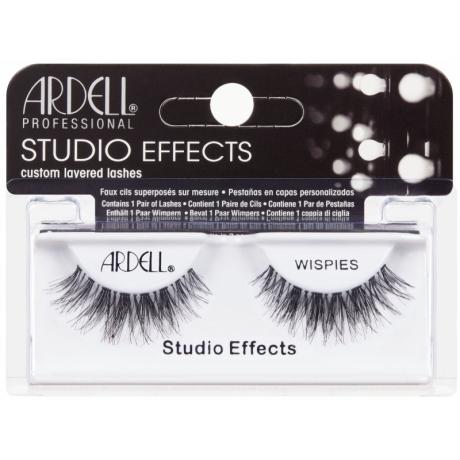 Ardell Kunstripsmed Studio Effects Wispies