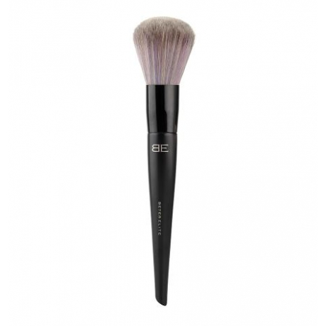 Beter Powder Makeup Brush