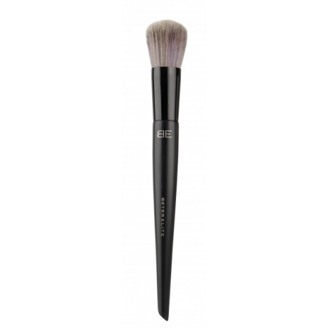Beter Elite meigipintsel Mineral Make Up Brush