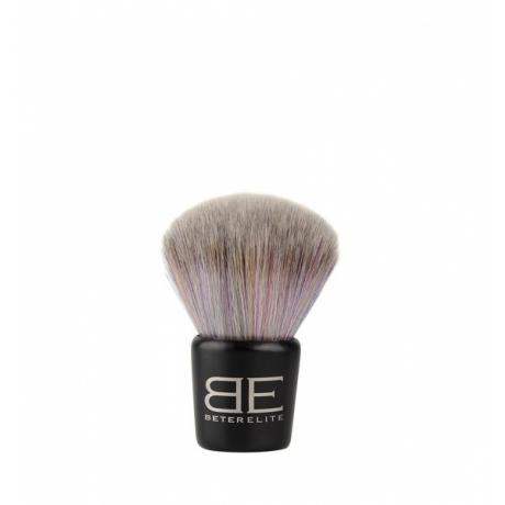 Beter Kabuki Make Up Brush