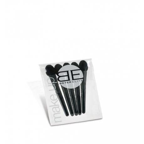 Beter Eyeshadow Kit