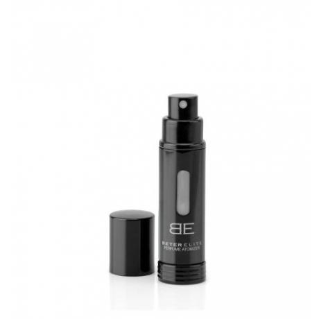 Beter Elite parfüümi täitepudel Perfume Dispenser, täidetav 5ml