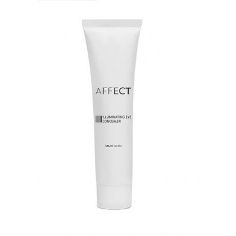 AFFECT Illuminating Eye Concealer Natural