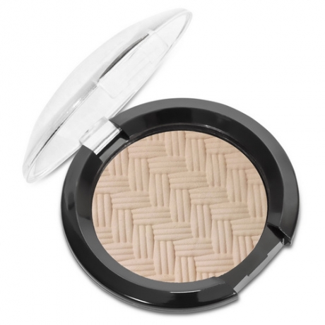 AFFECT Smooth Finish Pressed Powder