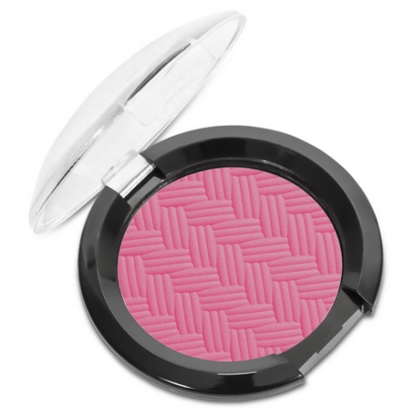 AFFECT Velour Blush On R0104