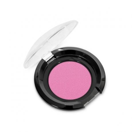 AFFECT Colour Attack Matt Eyeshadow M0020