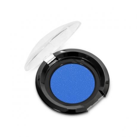 AFFECT Colour Attack Matt Eyeshadow M0021