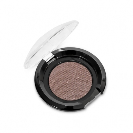 AFFECT Colour Attack Matt Eyeshadow M0053