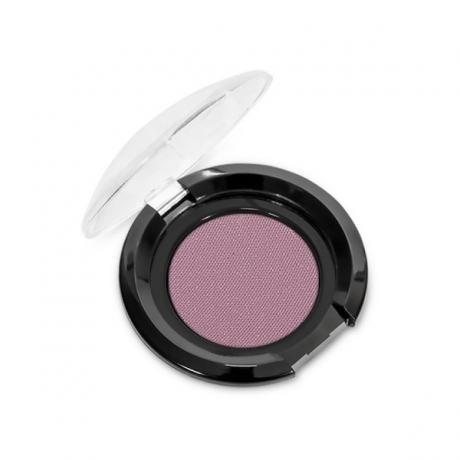 AFFECT Colour Attack Matt Eyeshadow M0060
