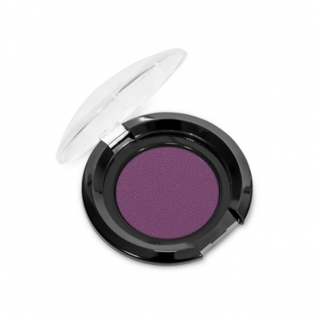 AFFECT Colour Attack Matt Eyeshadow M0063