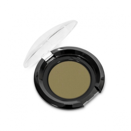 AFFECT Colour Attack Matt Eyeshadow M0074