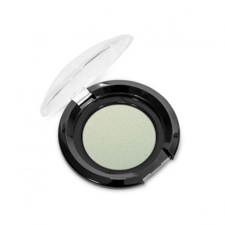 AFFECT Colour Attack Matt Eyeshadow M0079