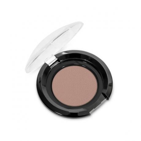 AFFECT Colour Attack Matt Eyeshadow M0082