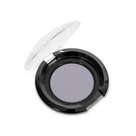 AFFECT Colour Attack Matt Eyeshadow M0088