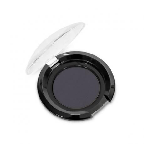 AFFECT Colour Attack Matt Eyeshadow M0091