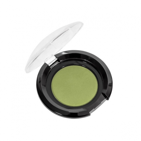 AFFECT Colour Attack Matt Eyeshadow M0113