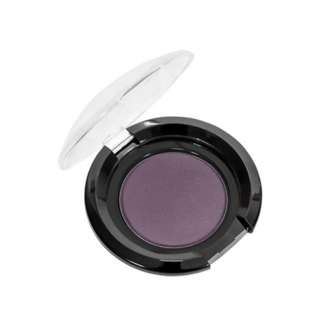 AFFECT Colour Attack Matt Eyeshadow M0115