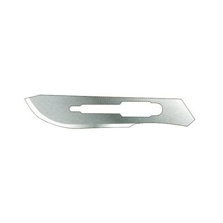 Feather Scalpel Blade no21 1Pc