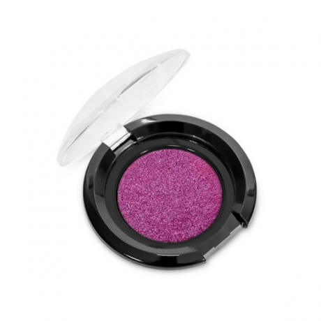 AFFECT Colour Attack Foiled Eyeshadow lauvärv Y0011