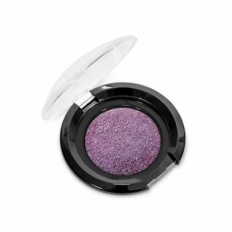AFFECT Colour Attack Foiled Eyeshadow lauvärv Y0016