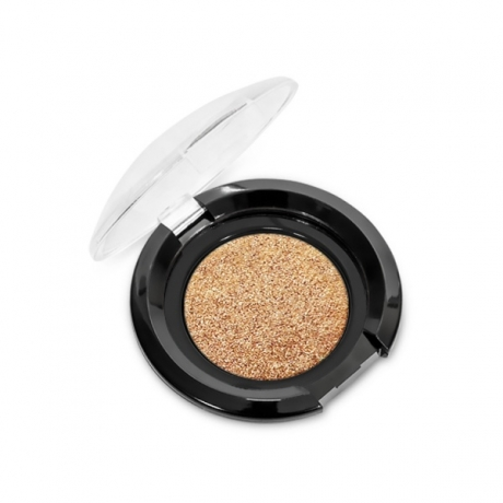 AFFECT Colour Attack Foiled Eyeshadow lauvärv Y0027