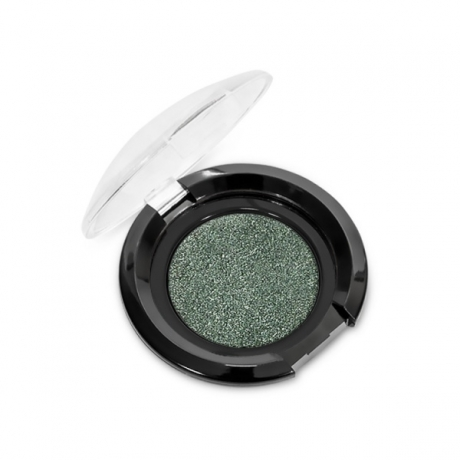 AFFECT lauvärv Colour Attack Foiled Eyeshadow Y0029