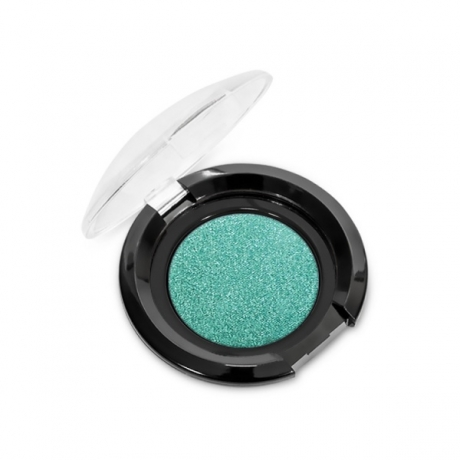 AFFECT Colour Attack Foiled Eyeshadow lauvärv Y0035