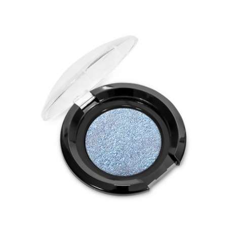AFFECT Colour Attack Foiled Eyeshadow Y0037