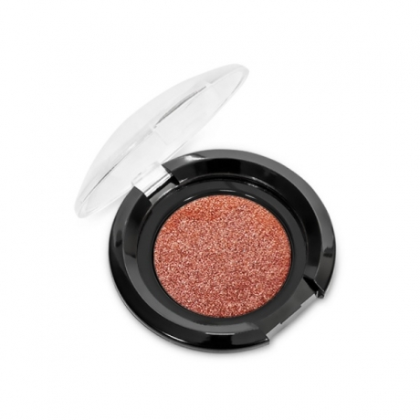 AFFECT Colour Attack Foiled Eyeshadow lauvärv Y0038