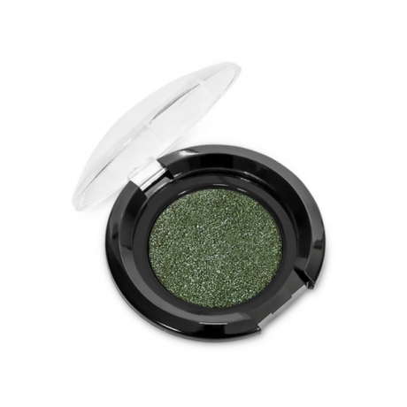 AFFECT Colour Attack Foiled Eyeshadow lauvärv Y0041