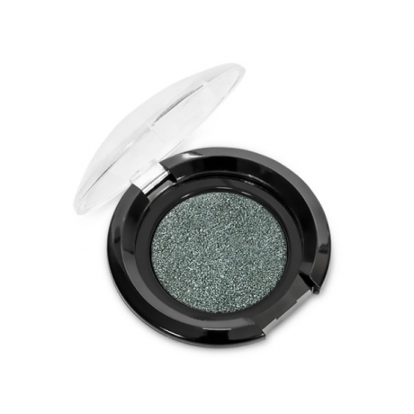 AFFECT Colour Attack Foiled Eyeshadow lauvärv Y0045