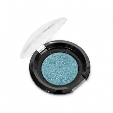 AFFECT Colour Attack Foiled Eyeshadow lauvärv Y0047