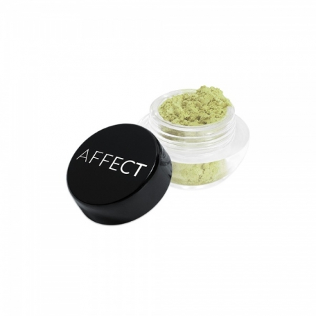 AFFECT Charmy Pigment Loose Eyeshadow Pigment lauvärv N0101