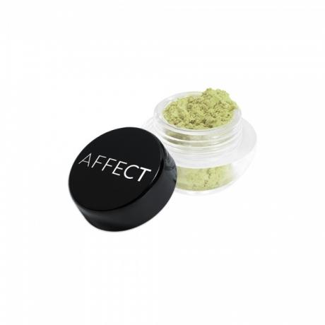 AFFECT Irtoluomiväri N0101