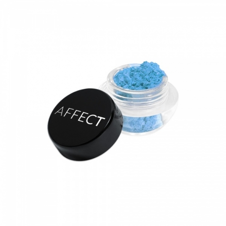 AFFECT Charmy Pigment Loose Eyeshadow N0102