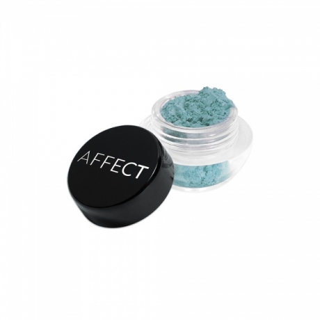 AFFECT Charmy Pigment Loose Eyeshadow Pigment lauvärv N0103