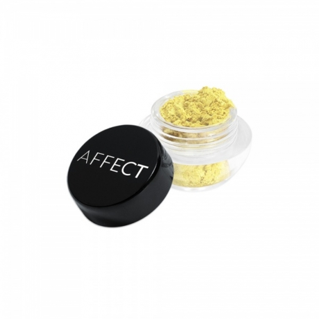 AFFECT Charmy Pigment Loose Eyeshadow Pigment lauvärv N0111