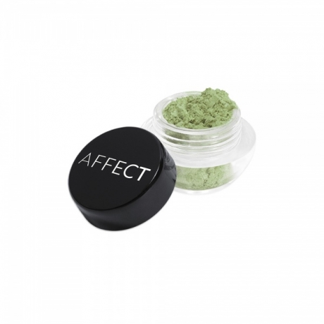AFFECT Charmy Pigment Loose Eyeshadow Pigment lauvärv N0114