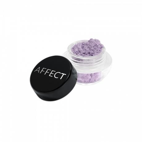 AFFECT Charmy Pigment Loose Eyeshadow lauvärv N0116