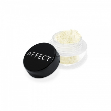 AFFECT Charmy Pigment Loose Eyeshadow N0120