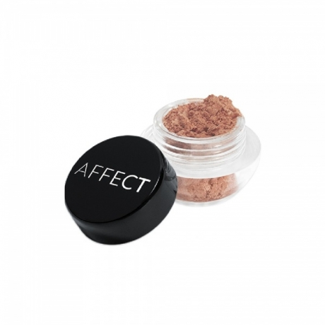 AFFECT Charmy Pigment Loose Eyeshadow N0121