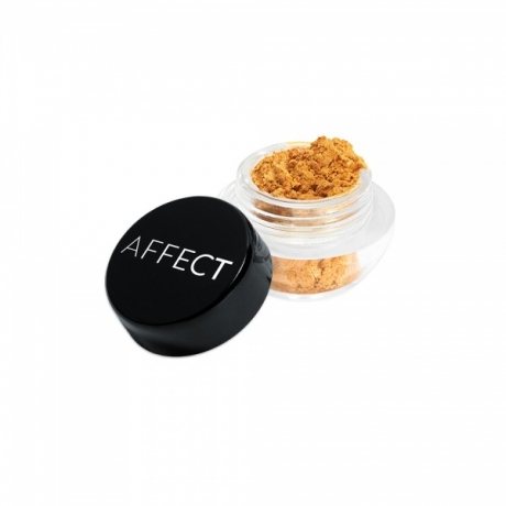 AFFECT Charmy Pigment Loose Eyeshadow Pigment lauvärv N0122
