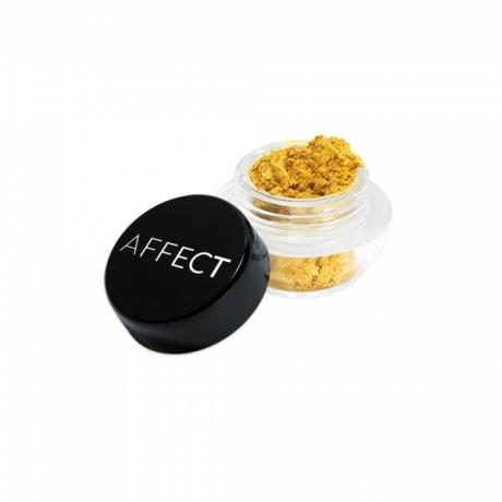 AFFECT Charmy Pigment Loose Eyeshadow lauvärv N0123