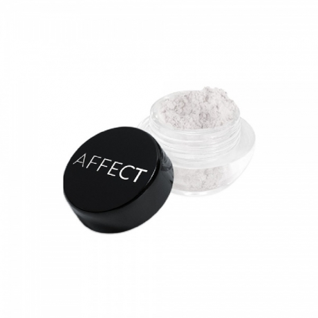AFFECT Charmy Pigment Loose Eyeshadow lauvärv N0124