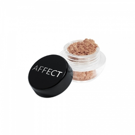 AFFECT Charmy Pigment Loose Eyeshadow Pigment lauvärv N0126