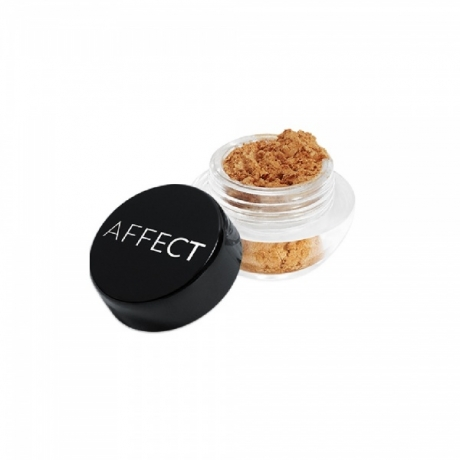 AFFECT Charmy Pigment Loose Eyeshadow Pigment lauvärv N0128