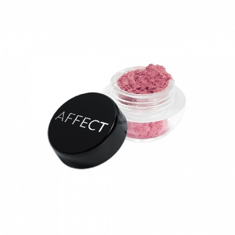 AFFECT Charmy Pigment Loose Eyeshadow Pigment lauvärv N0129