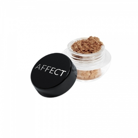AFFECT Charmy Pigment Loose Eyeshadow N0131