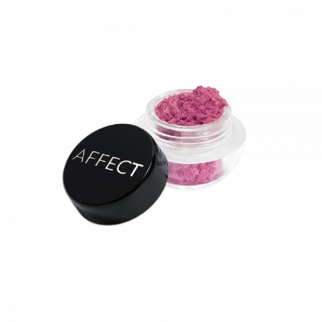 AFFECT Charmy Pigment Loose Eyeshadow Pigment lauvärv N0135