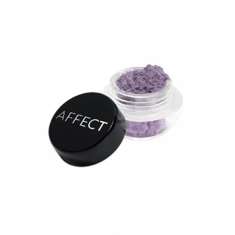 AFFECT Charmy Pigment Loose Eyeshadow N0136